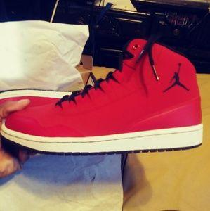Air Jordan Executive. Brand New & Never Worn